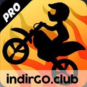 bike race pro apk