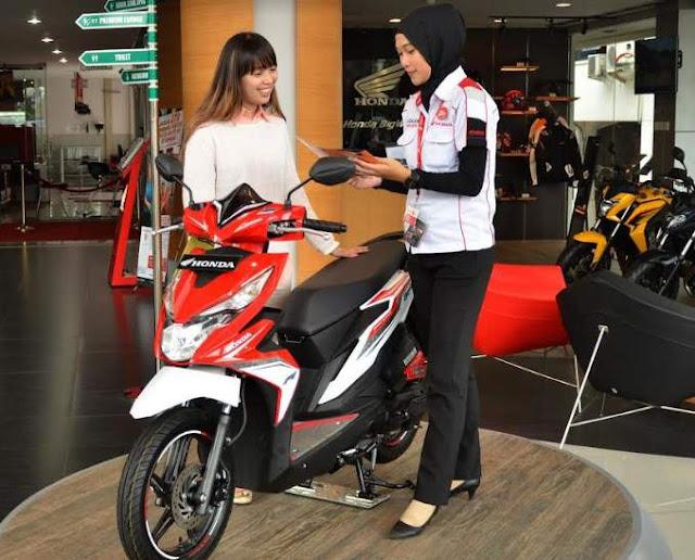 Penjualan-Sepda-Motor-Honda-januari2017
