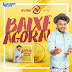 Baixar – Avine Vinny – CD Promocional – Julho 2016
