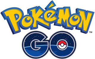 Download Pokemon Go APK Android