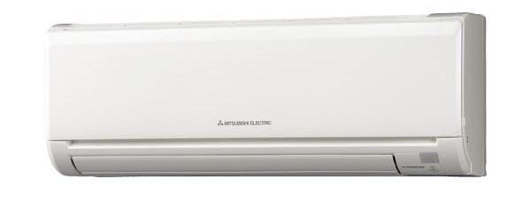 Mitsubishi Air Conditioners Mitsubishi Electric Msz