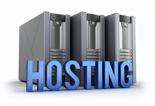 Apa Sih Perbedaan Web Hosting, VPS, Cloud Server?