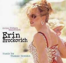 Revisiting Films With Krk Erin Brockovich 2000