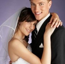 American Wedding Traditions.Trends Wedding About Traditional American Weddings