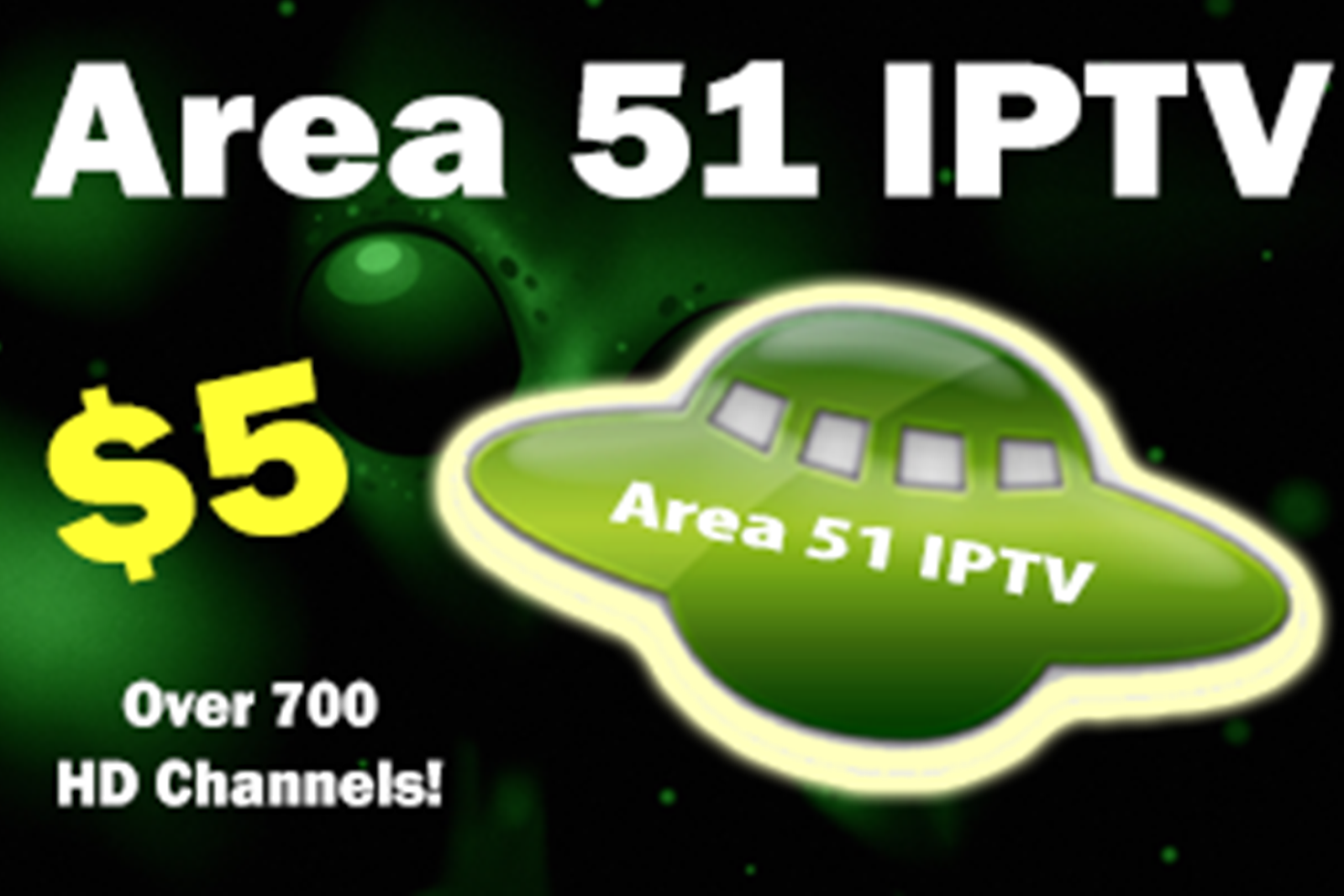 💐 Area 51 apk channel list | Area 51 IPTV APK Download For Android