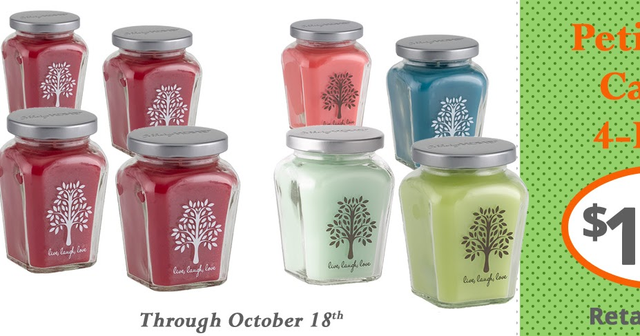 Whether you are looking for a seasonal or holiday accent, planning a wedding or special event, or restocking your favorite Taper, Votive or Pillar Candles, take time to visit our New Arrivals page. We specialize in providing unique candles made with Old World craftsmanship, contemporary and classic stylings and a rich palette of colors.