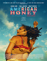 ODulzura Americana (American Honey)