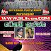 SIRASA FM SARIGAMA SAJJE WITH KURUNEGALA POLICE BAND 2019-02-09