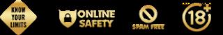 Bank Online Dinastipoker