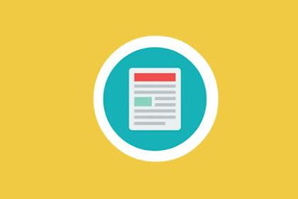 Cara Membuat Related Post (Baca Juga) Di Tengah Artikel