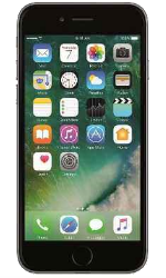 Apple iPhone 6 Specifications and Features