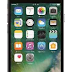 Apple iPhone 6: Full Phone Specifications & Features