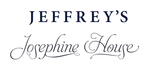 Food and Flame: Jeffrey's and Josephine House Now Serving