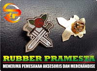 3D ENAMEL PINS | 60S ENAMEL PINS | 80S ENAMEL PINS | 90S ENAMEL PINS | A BEAUTIFUL MESS ENAMEL PINS | CUSTOM ENAMEL PINS DIY | CUSTOM ENAMEL PINS ETSY | CUSTOM ENAMEL PINS LOS ANGELES