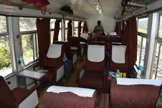 Shivalik Express