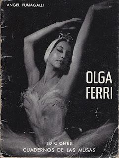 Olga Ferri