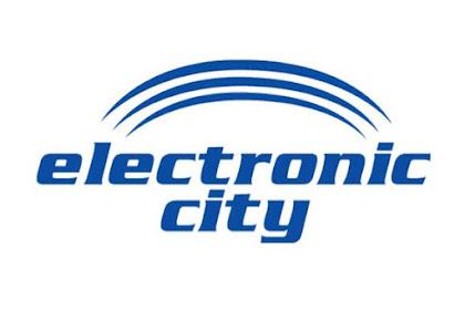 Lowongan Pekerjaan PT. Electronic City Indonesia Tbk Desember 2018