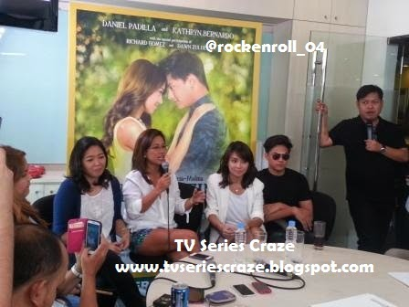 shes dating the gangster cast video to tv