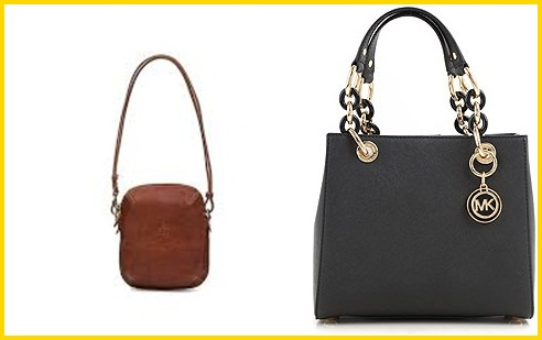 db0f3181a حقائب يد نسائية(6) اما بالنسبة لهذا الشكل من الحقائب اليد مثلا الشكل الاول  يلبس مع الفساتين الطويلة في المناسبات وافراح كما يلبس مع الباس التقليدي  كالجلاب