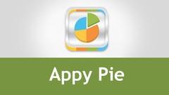 إنشاء تطبيقات موبايل إحترافية لأجهزة الآيفون وكذلك الأندرويد