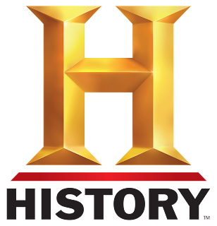 History Channel Italia TV