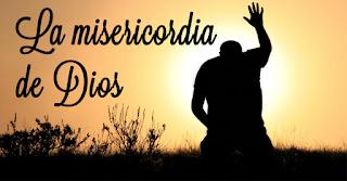 La misericordia de Dios en la descendencia de Jonatan