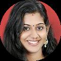 veena.syamanthak_image