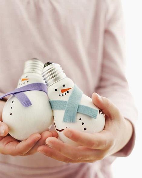 adornos-arbol-navidad-bombilla