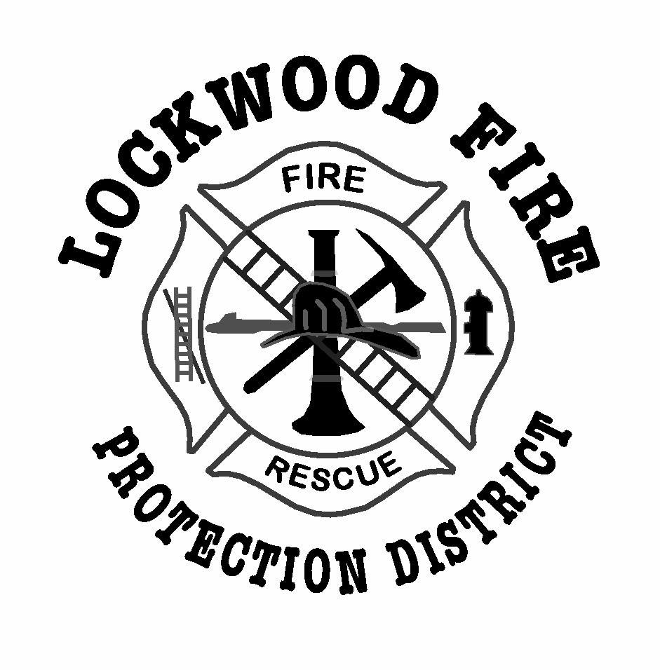 Lockwood Fire Protection District