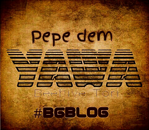 PDY:  LENDO VS ABEL UGADA- Abeg na who get the kele (Anointed OCHE)???