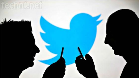 تويتر يحدث و يضيف خصائص تصدي التنمر الإلكتروني و السلوك العدواني - التقنية نت - technt.net