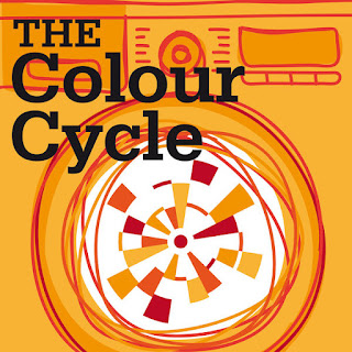 The Colour Cycle
