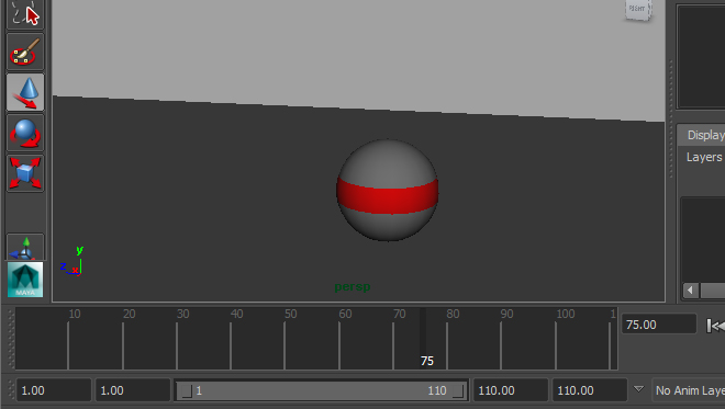 https://www.artistogram.in/2019/11/learn-ball-animation-first-step-of.html