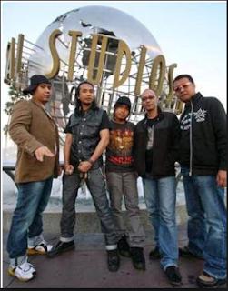 Download Lagu Mp3 Padi Band Full Album Lengkap Pilihan Terbaik Terpopuler Tahun 2000an