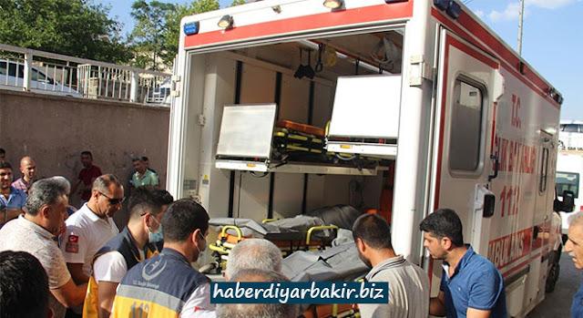 PKK, Diyarbakır'da baba ve oğlunu infaz etti iddiası
