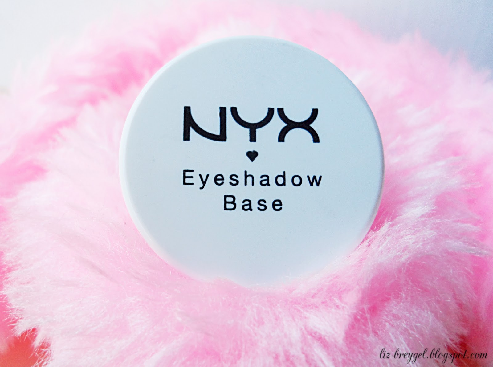 nyx shadow base review pictures buy