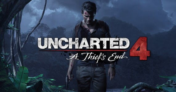 Download Uncharted 4: A Thief's End - PS4 TORRENT - Trono ...