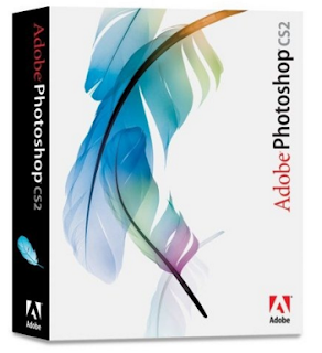 Adobe Photoshop CS2 free download latest version