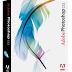 Adobe Photoshop CS2 free download latest version
