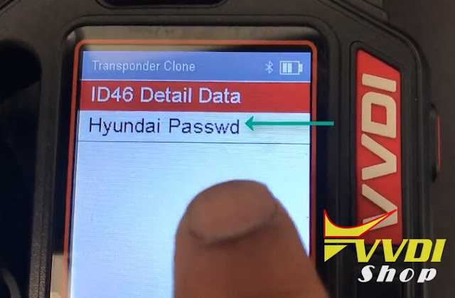 vvdi-key-tool-hyundai-pin-code-7