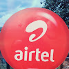 Airtel Offers 28GB Data + Unlimited Calls in India; But 3GB + 100Min Calls in Nigeria at Similar Rate (Prof. Yomi View)