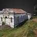 Capela do Hotel Colombo em 3D