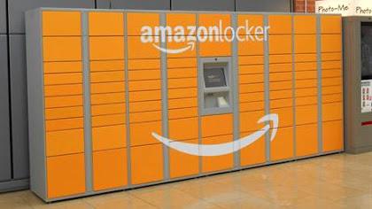 Excelentes ofertas de Amazon en 10 artículos