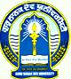 Guru Nanak Dev University, Amritsar