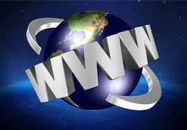 Pengertian Internet dan Sejarahnya Lengkap