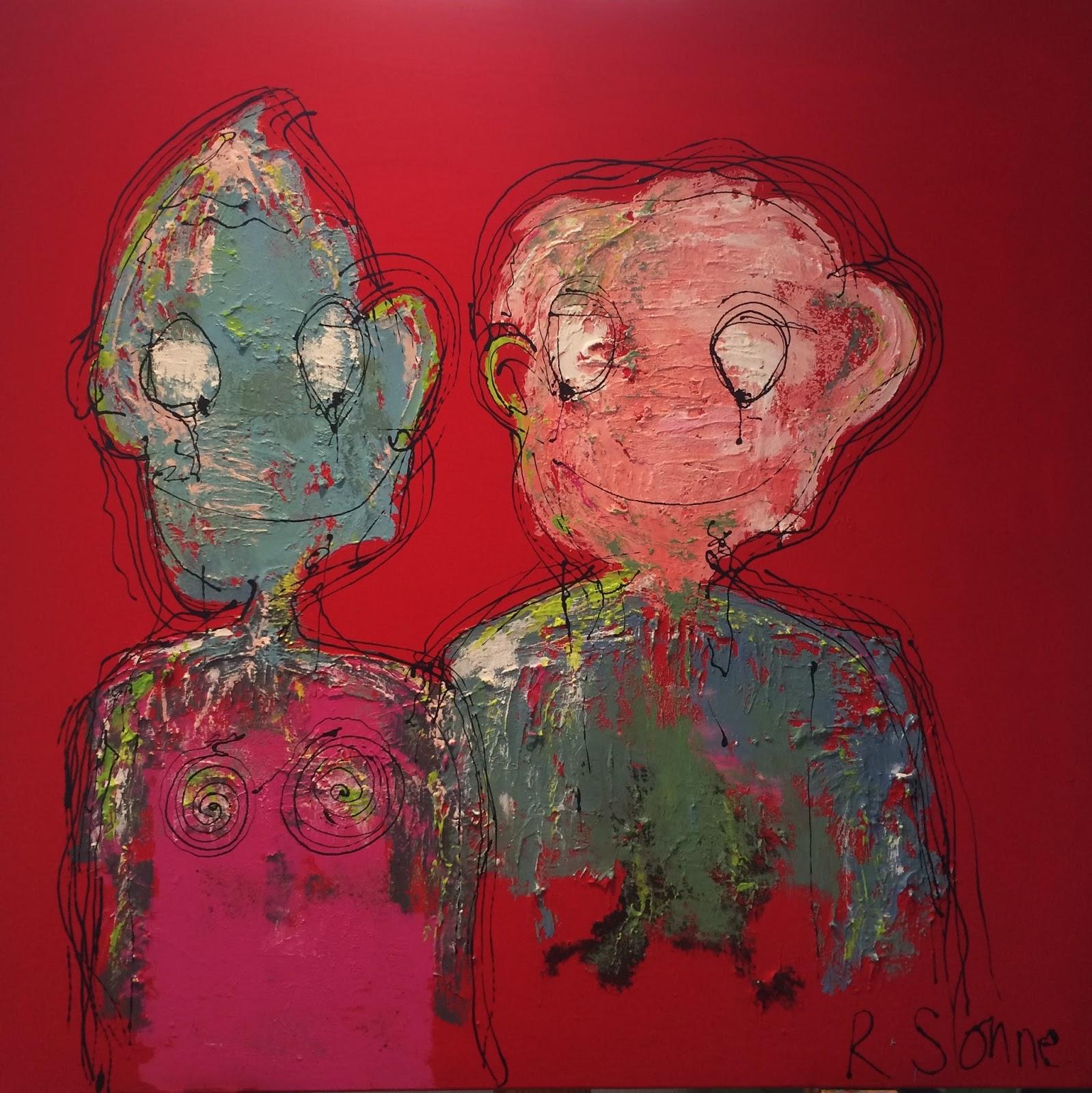 Image result for karisma kunst