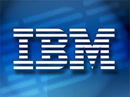 IBM Freshers Walkin Event - On 1st & 2nd Sep 2016