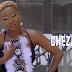 VIDEO: Vivian ft Naiboi x Savara (Sauti Sol) – Cheza Chini (mp4 download)
