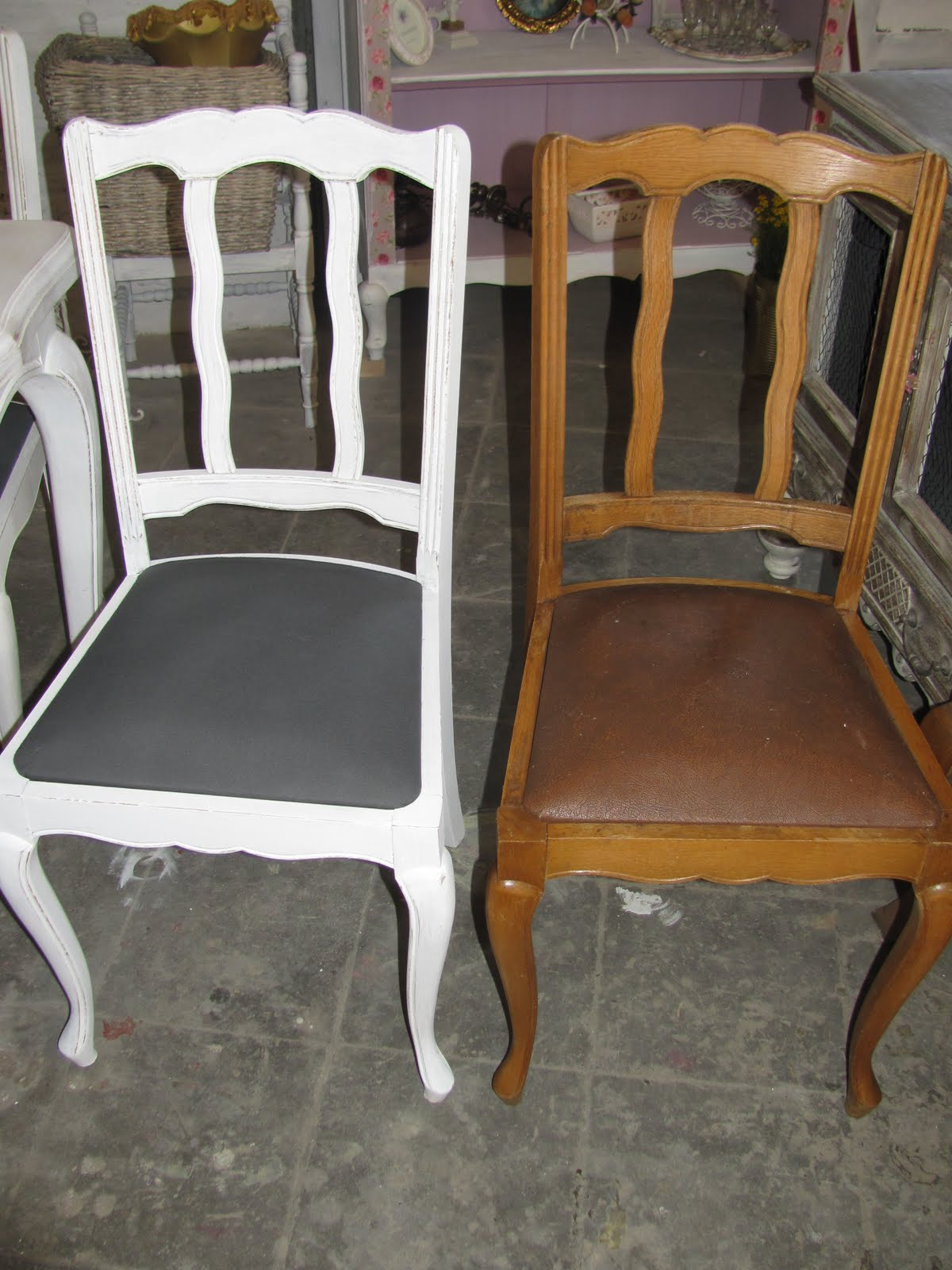 avant apres meuble avantaprs voici meubles qui ont subi. Black Bedroom Furniture Sets. Home Design Ideas