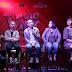 Ban Nhạc Việt mùa hai thay đổi Format nhằm nâng cao chất lượng thí sinh